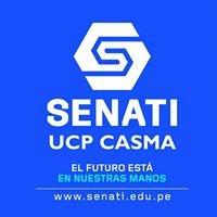 Senati  -  Casma