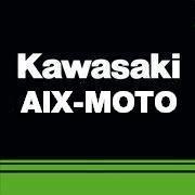 Aix-Moto