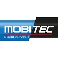MobiTEC GmbH & Co. KG