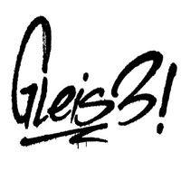 Gleis3