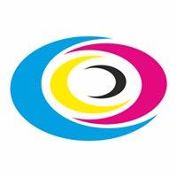 Crescent Print Edinburgh Ltd