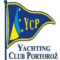 YC Portorož