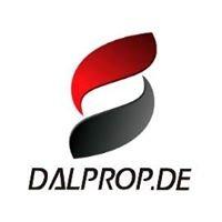 DALProp.de