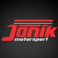 Janik Motorsport