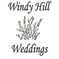 Windy Hill Weddings