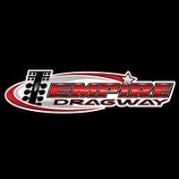 Empire Dragway