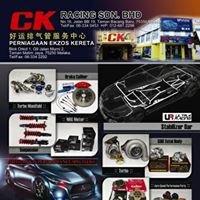 CK Racing