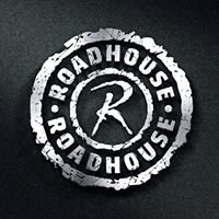 Roadhouse Luzern