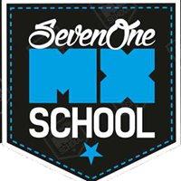 Seven One MX School