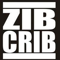 ZibCrib