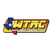 Amarillo RC Motocross / WTRC