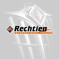 Rechtien International