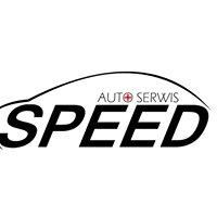 Speed Auto Serwis