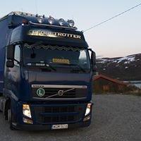 Bańbuła Transport Spedycja Serwis