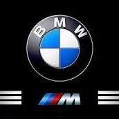 BMW Sprzedam/kupie
