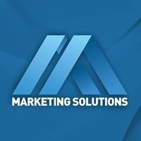 A&A Marketing Solutions