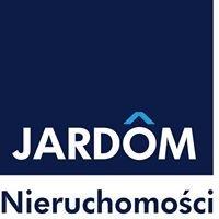 JARDOM
