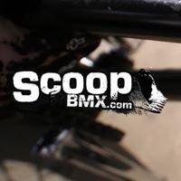 Scoop BMX