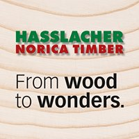 HASSLACHER NORICA TIMBER