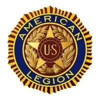 American Legion Post #19