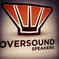 Quality Pro Sound