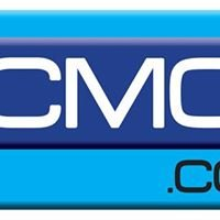 CNC Moto