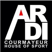 Ardi Sport Courmayeur