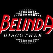 Belinda Discothek