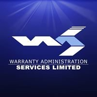 Warranty Administration Services Ltd