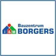 Bauzentrum Borgers
