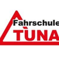 Fahrschule Tuna