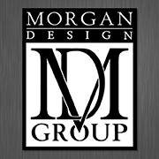 Morgan Design and Manufacturing Group
