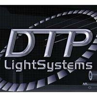 DTP Veranstaltungstechnik