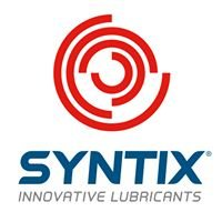 Syntix Automotive