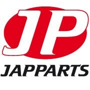 JAPPARTS