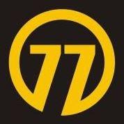 77 Butik muzyczny