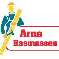 Arne Rasmussen AS