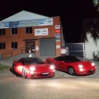 R&J Motors