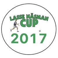 Lasse Näsman Cup