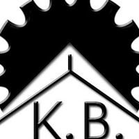 KB Diamond Inc.