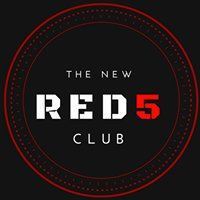 New Red5 Club