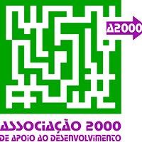 Associação 2000 de Apoio ao Desenvolvimento - A2000
