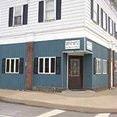 Oswego County Mutual Insurance Company - OCMIC