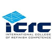 ICRC International College of Refinish Competence