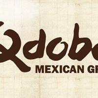 Qdoba Promotions, AZ