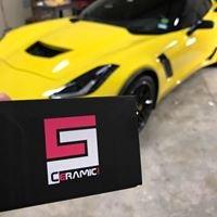Automotive Apparel