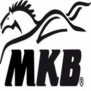 MKB Schweiz AG