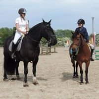 Eastminster School of Riding