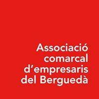 ACEB Associació d'empreses Berguedà