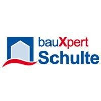 BauXpert Schulte